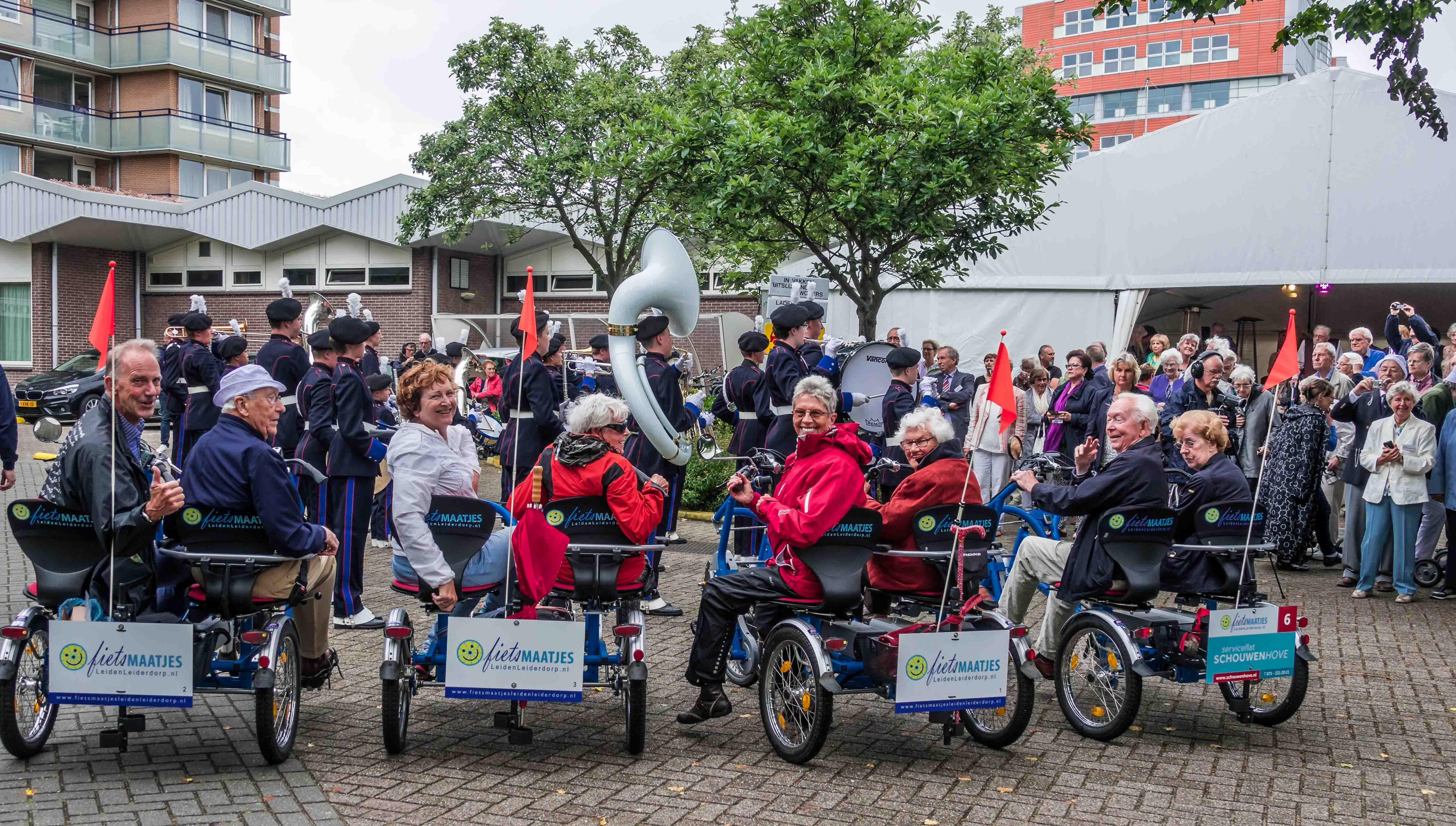 20170701-FM-Schouwenhove-6e-fiets-052-groep