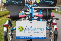 20170318-ND7_5410-Fietsmaatjes-LLD-start-016