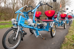 20170318-ND7_5417-Fietsmaatjes-LLD-start-023