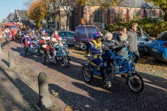 Sinterklaas-Leiderdorp-027