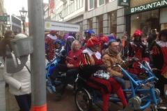191116-fmlld-Sinterklaas-Leiden-6  Intocht Sinterklaas in Leiden (foto via Dirk en Barry vd Zeeuw)